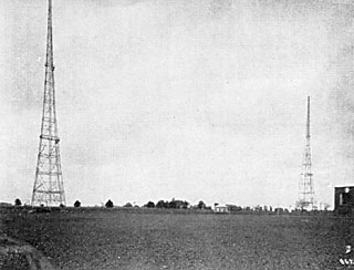 JIM HAWKINS' WLW Transmitter Page (brochure picture gallery)